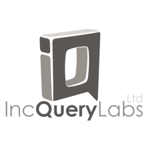 IncQuery Labs Ltd.