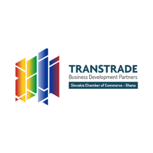 Transtrade Business Development Partners
