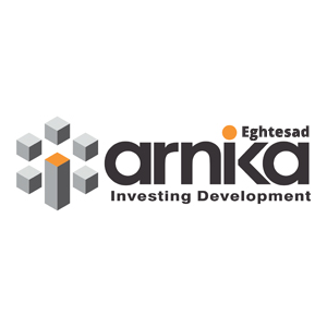 Arnika Group